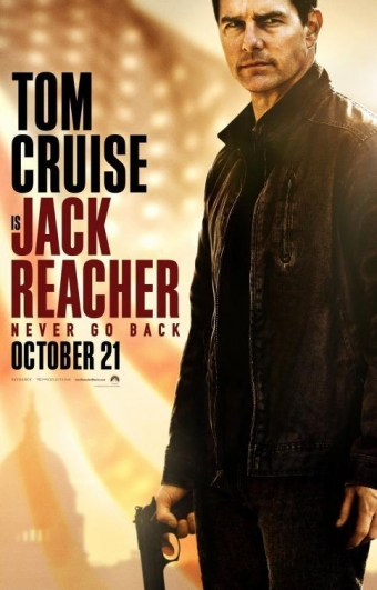 147454889796655606180_jack_reacher_never_go_back_ver3[1]