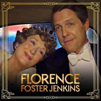 florence-foster-jenkins-thumb[1]