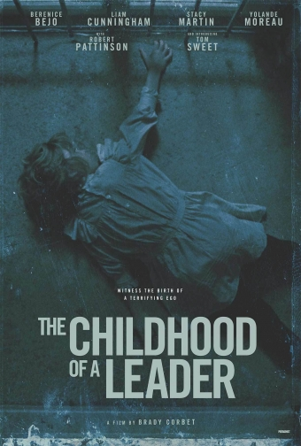childhood-of-a-leader-poster[1]