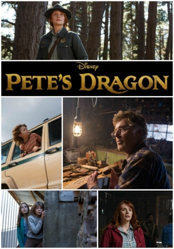 Petes-Dragon-2016-Movie-Photo[1]