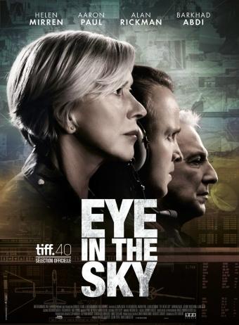 eye-in-the-sky-poster-3[1]