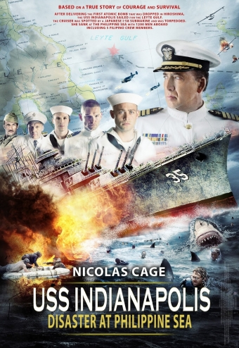 USS Indianapolis_poster[1]