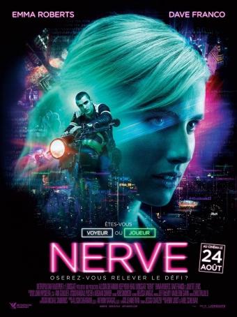 Nerve_poster_goldposter_com_15[1]