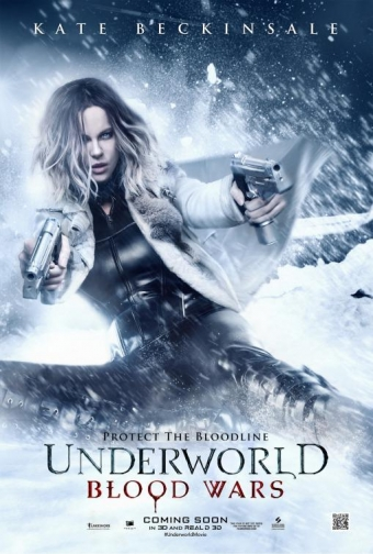 148078236489220966178_underworld_blood_wars_ver7[1]