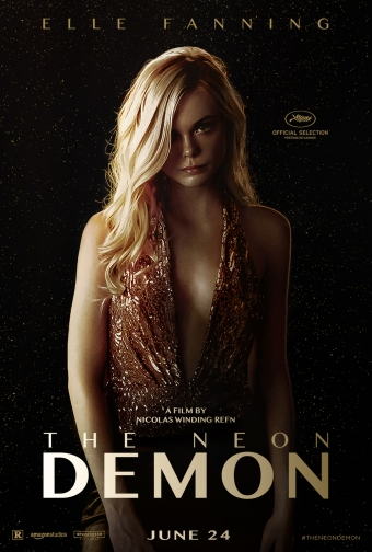 the-neon-demon-poster-by-dave-stafford-3[1]