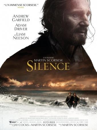 silence_ver4_xlg[1]