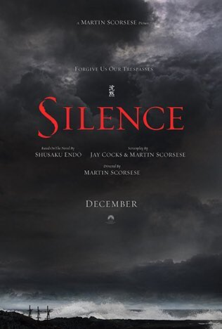 new-posters-and-photos-for-martin-scorseses-silence-with-andrew-garfield-and-liam-neeson8[1]