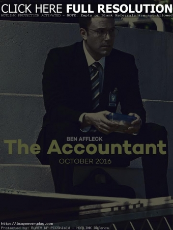 The-Accountant-2016-Wallpaper-Movie-Poster-HD-Free-5426737783[1]