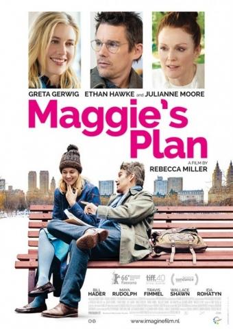 maggies_plan_ver2[1]