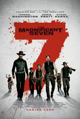 147954607804888659180_magnificent_seven_ver2[1]