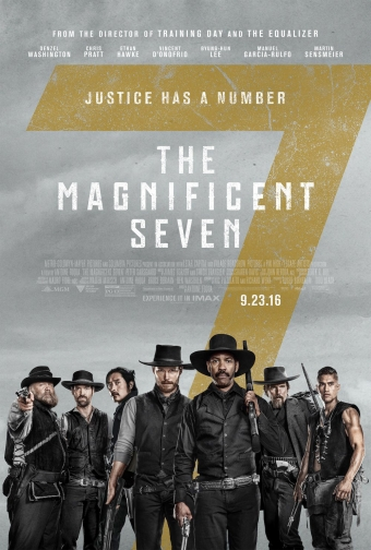magsevenposter_0[1]