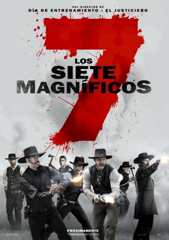 the-magnificent-seven_poster_goldposter_com_10[1]