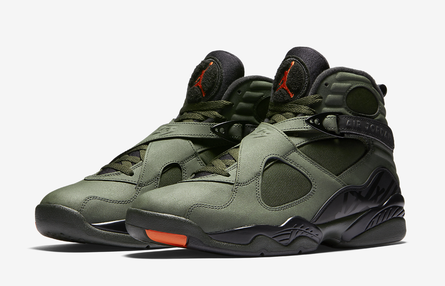 Air-Jordan-8-Take-Flight-Sequoia-305381-305.png
