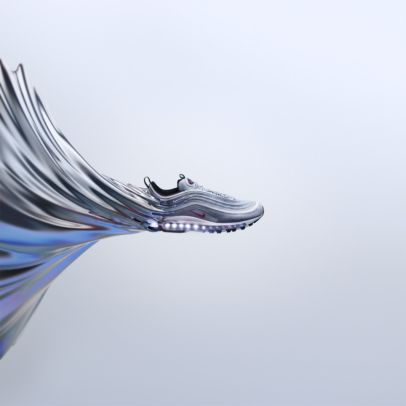 Nike-Air-Max-97-OG-QS_1.jpg