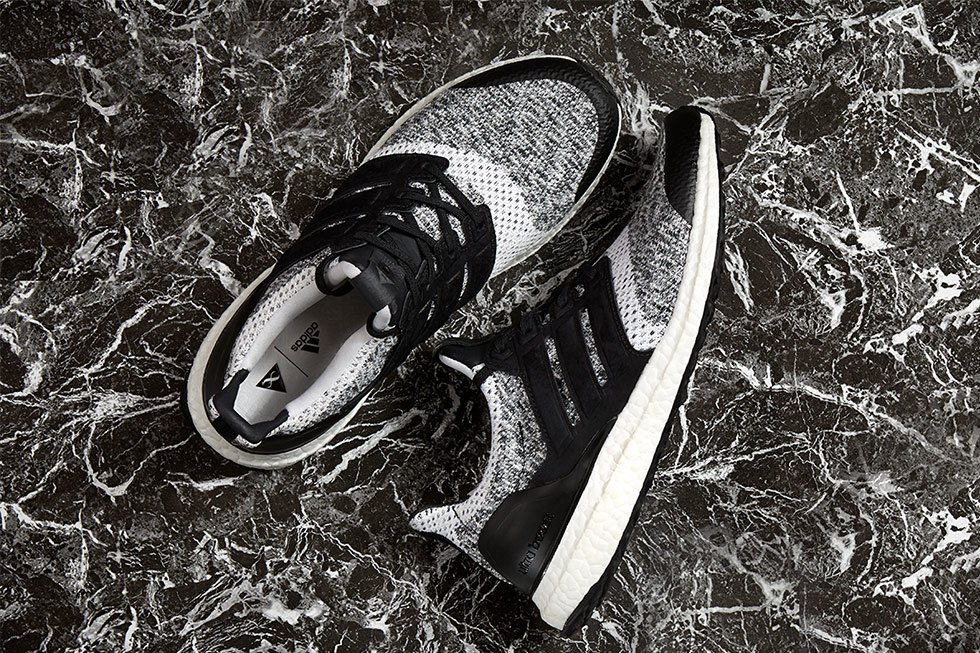 adi_consort_sneaker_exchange_end_020217_blog_4.jpg