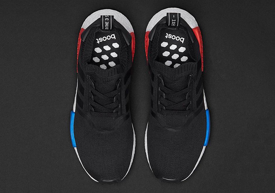 adidas-nmd-r1-pk-og-january-14th-restock-02.jpg
