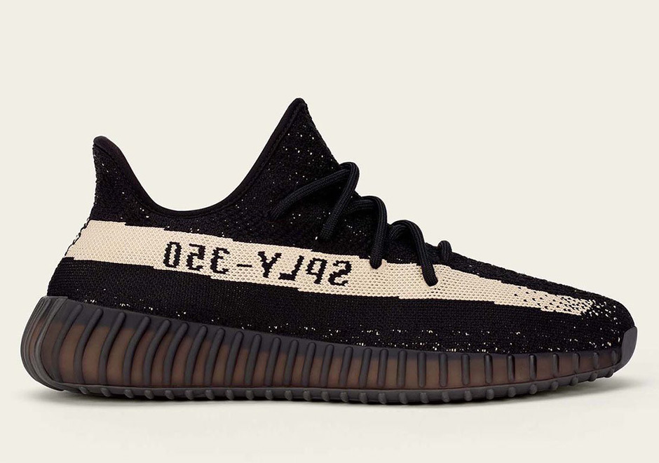 adidas-yeezy-boost-350-v2-black-white-confirmed-app-1.jpg