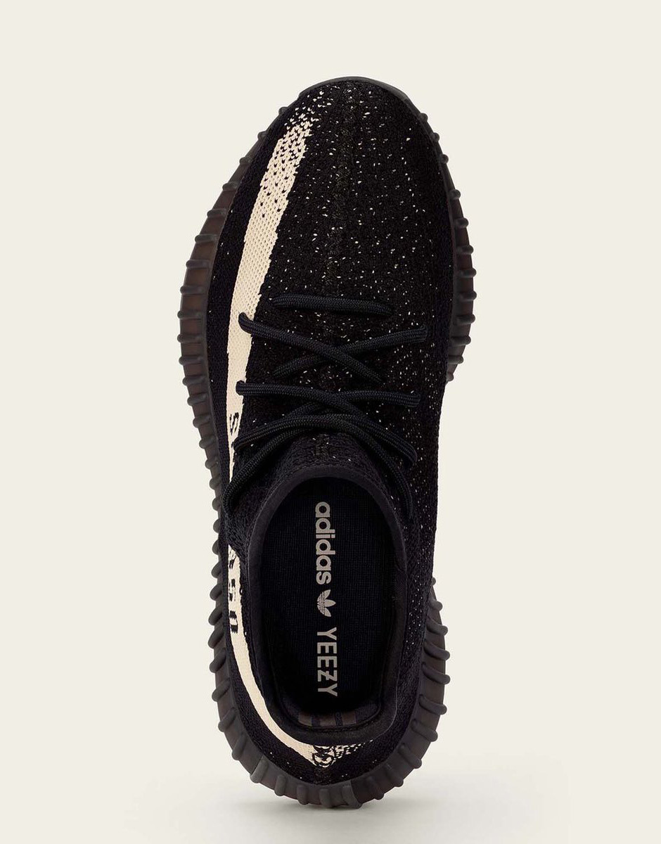 adidas-yeezy-boost-350-v2-black-white-confirmed-app-2.jpg