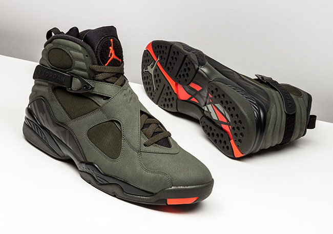 air-jordan-8-take-flight-retro-release-7.jpg