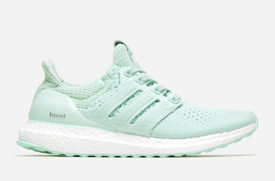 naked-adidas-ultra-boost-waves-pack-release-date-02-565x372.jpg