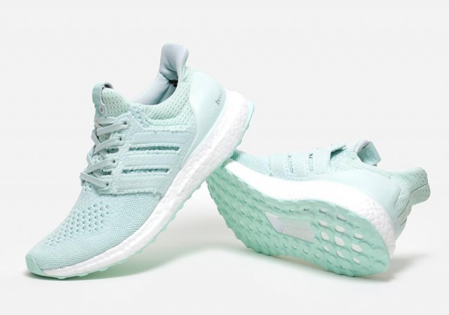 naked-adidas-ultra-boost-waves-pack-release-date-03-640x449.jpg