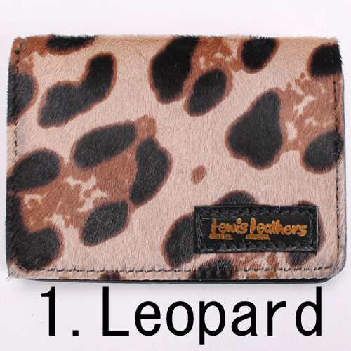 llcardcase58-2.jpg
