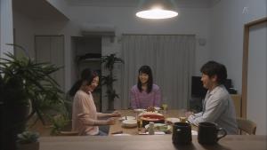 葵わかな_中村ゆりか_KAGURA姫_4