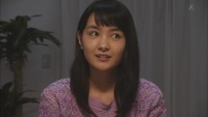 葵わかな_中村ゆりか_KAGURA姫_6