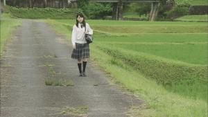 葵わかな_中村ゆりか_KAGURA姫_11