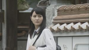 葵わかな_中村ゆりか_KAGURA姫_13