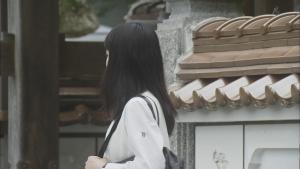 葵わかな_中村ゆりか_KAGURA姫_14