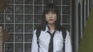 葵わかな_中村ゆりか_KAGURA姫_16