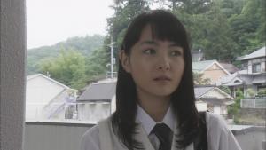 葵わかな_中村ゆりか_KAGURA姫_20