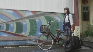 葵わかな_中村ゆりか_KAGURA姫_18