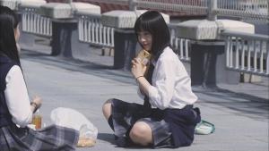 葵わかな_中村ゆりか_KAGURA姫_24