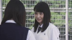 葵わかな_中村ゆりか_KAGURA姫_25