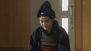 葵わかな_中村ゆりか_KAGURA姫_28