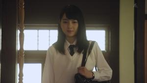 葵わかな_中村ゆりか_KAGURA姫_33