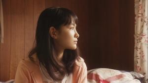葵わかな_中村ゆりか_KAGURA姫_37