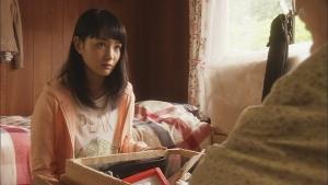 葵わかな_中村ゆりか_KAGURA姫_36