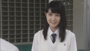 葵わかな_中村ゆりか_KAGURA姫_45
