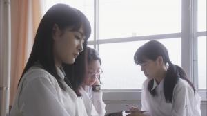 葵わかな_中村ゆりか_KAGURA姫_46