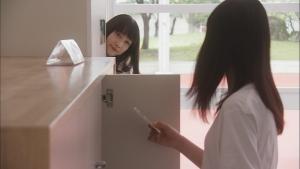 葵わかな_中村ゆりか_KAGURA姫_48