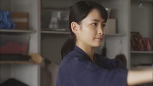 葵わかな_中村ゆりか_KAGURA姫_50