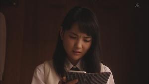 葵わかな_中村ゆりか_KAGURA姫_58