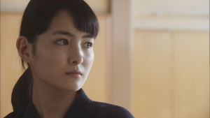 葵わかな_中村ゆりか_KAGURA姫_56
