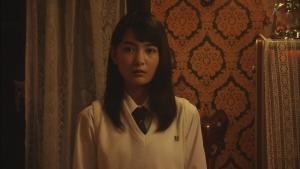 葵わかな_中村ゆりか_KAGURA姫_60