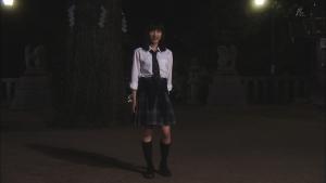 葵わかな_中村ゆりか_KAGURA姫_65