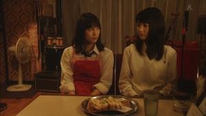 葵わかな_中村ゆりか_KAGURA姫_63