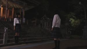 葵わかな_中村ゆりか_KAGURA姫_64